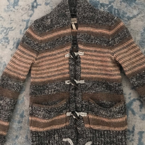 Wilfred Sweaters - Wilfred Sweater